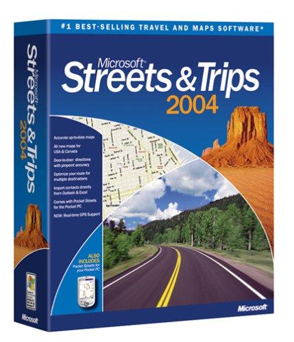 Updating microsoft office enterprise edition 2007