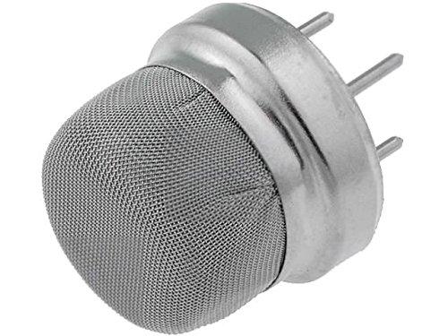 mi-02-sensor-gas-usup2125vdc-1050c