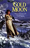 img - for Cold Moon book / textbook / text book