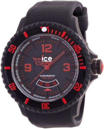 ice-watch-montre-homme-quartz-analogique-ice-surf-black-red-extra-big-cadran-noir-bracelet-silicone-
