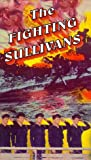 The Fighting Sullivans [VHS]