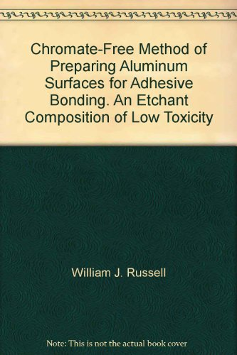 chromate-free-method-of-preparing-aluminum-surfaces-for-adhesive-bonding-an-etchant-composition-of-l
