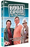 Booze Cruise: The Collection [DVD]