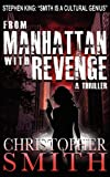 Christopher Smith From Manhattan with Revenge: 5 (The Fifth Avenue Series)