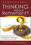 img - for Thinking About Retirement?: Think Again! book / textbook / text book