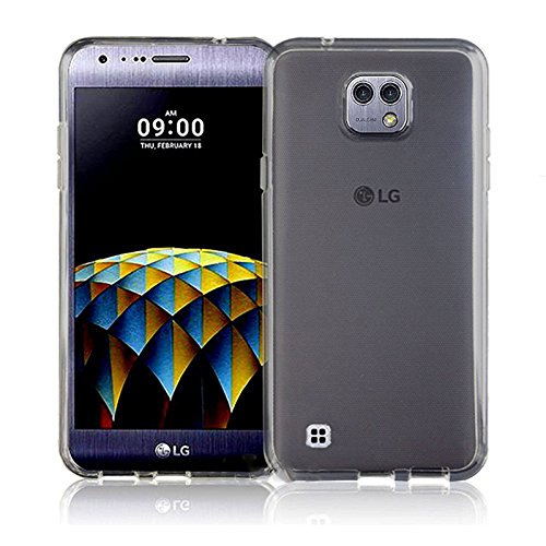 tbocr-lg-x-cam-k580-k580tr-k580i-k580f-k580ar-black-ultra-thin-tpu-silicone-gel-case-cover-soft-jell