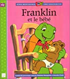 Franklin et le Bb