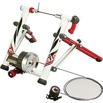 Minoura LR960 LiveRide Mag Trainer