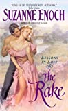 The Rake (Lessons in Love Series Book 1)