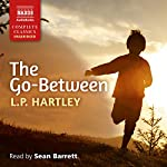 The Go-Between | L.P. Hartley