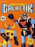 G�n�ration Galactik