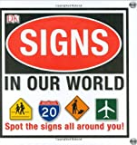 Signs In Our World