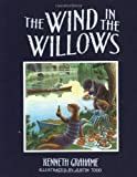 Image of The Wind in the Willows (Calla Editions)