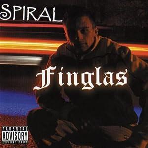 Spiral -  Finglas