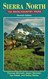 img - for Sierra North by Thomas Winnett (1997-08-03) book / textbook / text book
