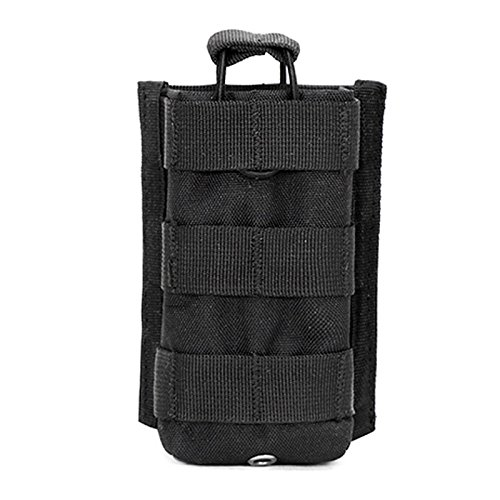 Triple Stacker Magazine Pouch (Hold 6 Mags) Color: Coyote Tan (Condor Electronics compare prices)