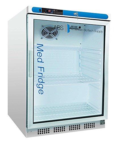 Built In Ge Microwave