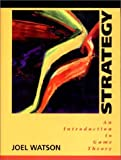 Strategy:an introduction to game theory