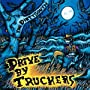 Dirty South von Drive-By Truckers