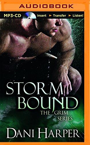 Storm Bound (Grim)
