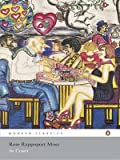 img - for In Court: And Other Stories (Modern Classics) book / textbook / text book