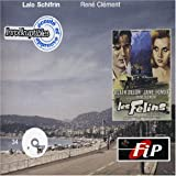 Les Felins [Soundtrack, Import, From US] / Lalo Schifrin (作曲) (CD - 2004)