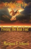 img - for EnlightenUp: Freeing The Real You! book / textbook / text book