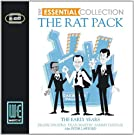 The Rat Pack: The Essential Collection