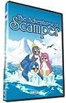 Adventures of Scamper