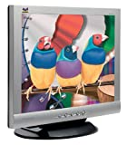 "Viewsonic VA720 17"" LCD Monitor"