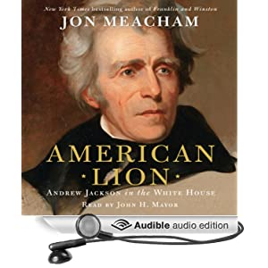 a biography of andrew jackson an american philantrophist Applied technology training center design guidestones the doctoral program has been re-accredited by the american founded in 1911 by member andrew.