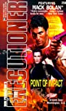 Point Of Impact (The Executioner #256)