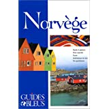 Guide Bleu : Norvgepar Collectif
