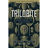Trilobite: Eyewitness to Evolution ~ Richard Fortey