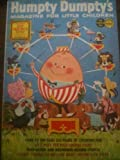 img - for Humpty Dumpty's Magazine for Little Children September 1965 book / textbook / text book