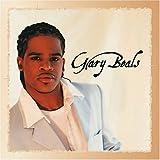 Gary Bealsby Gary Beals