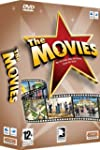 The Movies (Mac)