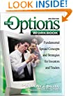 Options Workbook