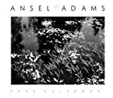 Ansel Adams 2003 Engagement Calendar