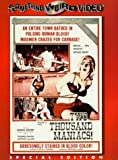 Two Thousand Maniacs cult film 