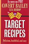 Fit-Or-Fat Target Recipes
