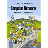 Computer Networks (4th Edition)by Andrew S. Tanenbaum
