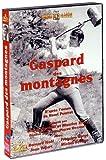 echange, troc Gaspard des montagnes - Coffret 2 VHS