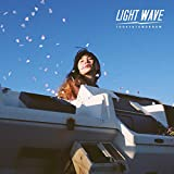 Light Wave: Today & Tomorrow ライト・ウェイブ:トゥデイ&トゥモロー [analog 12