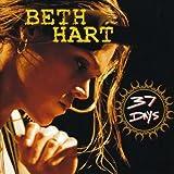 37 Days Beth Hart