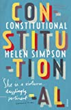 Helen Simpson Constitutional