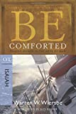 Be Comforted ( Isaiah ): Feeling Secure in the Arms of God