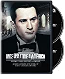 Once Upon a Time in America: Extended Directors