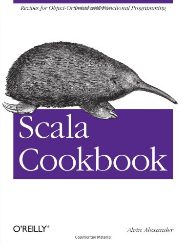 scala-cookbook-recipes-for-object-oriented-and-functional-programming