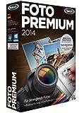 MAGIX Foto Premium 2014